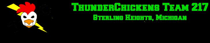 ThunderChicken-logo