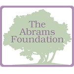 The Abrams Foundation