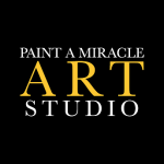 PaintAMiracleLogo